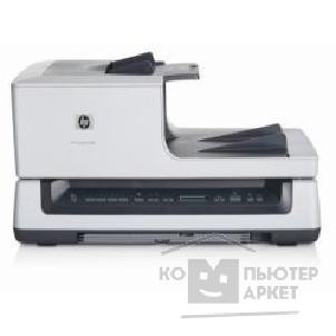 Сканер Hp ScanJet 8390