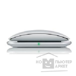Аксессуар Apple MO2212A Mobee Magic Charger for  Magic Mouse