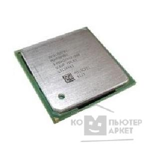 Процессор Intel CPU  Celeron 2500, cache 128, Socket478, OEM