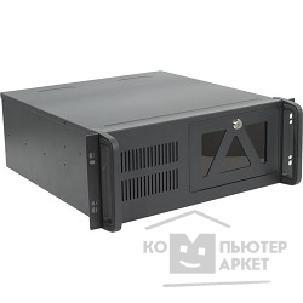 ExeGate EX251807RUS