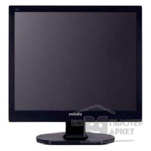 "Монитор Philips LCD  17"" 170V9FB"