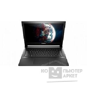 "Ноутбук Lenovo IdeaPad Flex2 14 [59422550] black 14"" FHD TS i3 4030U/ 4Gb/ 500+8SSDGb/ GeForce 820M 2Gb/ Cam/ BT/ WiFi/ W8.1"