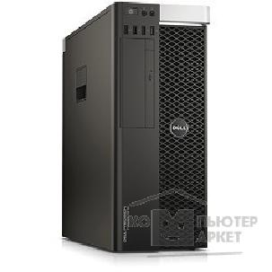 Системный блок Dell Precision T7910 Intel Xeon 2,3 ГГц