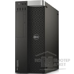 Компьютер Dell Precision T7810 [7810-0286] MT