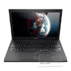 "Ноутбук Lenovo G505  59400330 E-Series 2100 1Ghz / 2G/ 500Gb/ 15.6""/ DVDrw/ Int:AMD Radeon HD8210/ Cam/ BT/ WiFi/ W8"