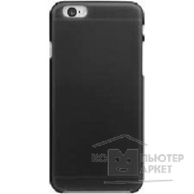 Чехол Canyon CNE-C05IP6B Ice case for iPhone 6 Color: Black
