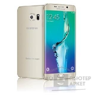 ��������� ������� Samsung Galaxy S6 Edge+ 32Gb SM-G928F Gold