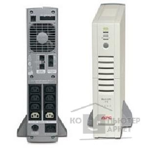 ИБП APC by Schneider Electric Back-UPS RS 1500  BR1500I