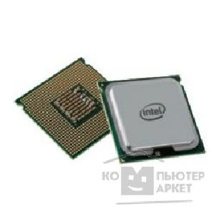 Процессор Intel CPU  Xeon QC E5335 OEM