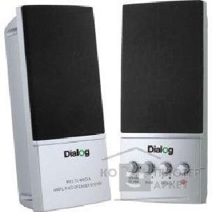 Dialog Melody AM-12S