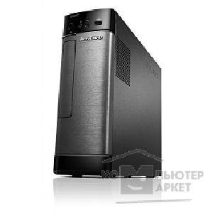 Компьютер Lenovo IdeaCentre H500s, Celeron J1900 2.00 GHz , 2GB, 500GB, Intel HD, no_DVDRW, Win 8 [57327727]