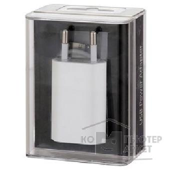 APPLE гаджет Apple MB707ZM/ B  USB Power Adapter