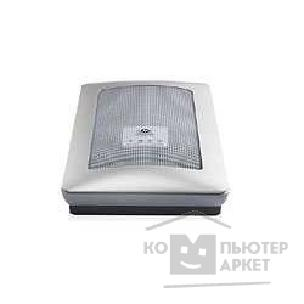 Сканер Hp ScanJet 4850