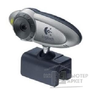 Цифровая камера Logitech 961404-0914  QuickCam for Notebooks RTL