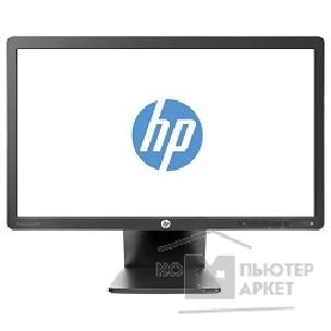 "������� Hp LCD  20"" EliteDisplay E201 Black Backlit LCD LED 5ms 16:9 DVI DispPort USB [C9V73-0004]"