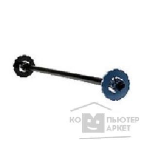 Плоттер Hp C2390A  42`` Spindle for DesignJet 500, 800