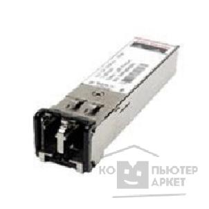 Модуль Cisco GLC-FE-100FX-RGD= 100Base-FX Multi ModeRugged SFP