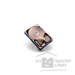 Жёсткий диск 142673-B22 18.2GB Pluggable Ultra3 SCSI 10K 1 Universal HDD