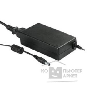 Эра LP-LED-12-100W-IP67-М