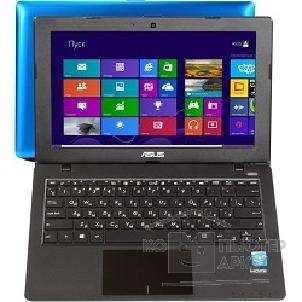 ASUS 200MA
