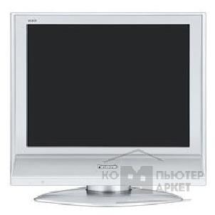 Телевизор Panasonic LCD TV  TX-20LA60P