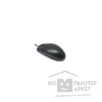 Мышь Logitech 953819  M-SBF90 Value Optical Wheel Mouse PS/ 2 черные , OEM
