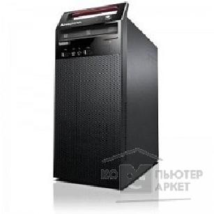 Компьютер Lenovo ThinkCentre Edge 72 MT P G2020 2.9 / 4Gb/ 500Gb/ IntHDG/ DVDRW/ MCR/ Win8 Pro64 RDVD/ Win 7 Prof 64/ WiFi/ клавиатура/ мышь [RCDBURU]