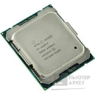 Hp Процессор E DL160 Gen9 E5-2660v4 Kit 801283-B21