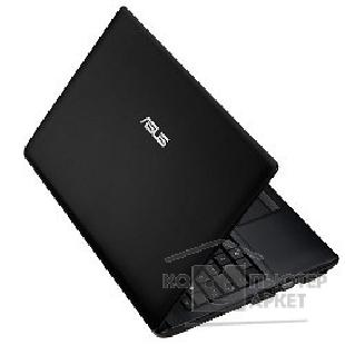 "Ноутбук Asus X54HY K54LY B800/ 2048/ 320/ DVD-Super Multi/ 15.6""/ 1GB ATI 6470/ Camera/ Wi-Fi/ DOS[90N7U-I528W15256-053AY]"
