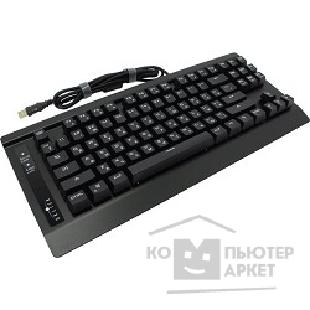 Клавиатура Oklick 910G Black USB Multimedia Gamer  [337181]