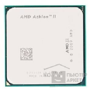 Процессор Amd CPU  Athlon II X2 280 OEM OEM