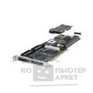 Модуль памяти Transcend 254786-B21 256MB Battery Backed Cache Module for MSA