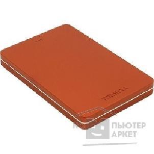 Toshiba HDTH305ER3AA