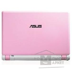 Ноутбук Asus EEE PC 701/ 4G Pink Linux