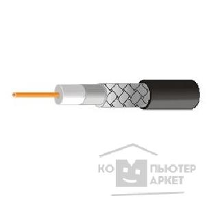 Кабель Нет Hyperline COAX-RG6-OUTDOOR