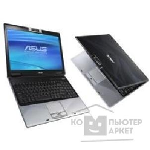 "Ноутбук Asus M51Tr AMD RM-70/ 3G/ 250G/ DVD-SMulti/ 15.4""WXGA/ ATI HD3470 256/ WiFi/ BT/ camera/ Vista Basic"