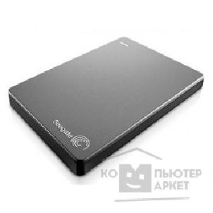 �������� ���������� Seagate Portable HDD 1Tb Backup Plus STDR1000201