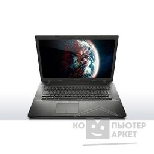 "Ноутбук Lenovo G710 [59387649] 17.3"" 1600x900 / Intel Core i5 4200M 2.5Ghz / 4096Mb/ 1000Gb/ DVDrw/ Ext:nVidia GeForce GT720M 2048Mb / Cam/ BT/ WiFi"