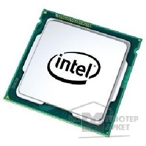 Процессор Intel CPU  Core i5 4590 Haswell Refresh OEM OEM