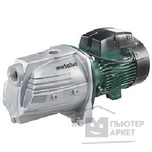 Насос METABO P 9000 G