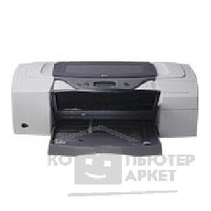 Принтер Hp Color inkjet CP1700