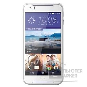 Мобильный телефон Htc Desire 830G DS EEA Terra White/ Blue