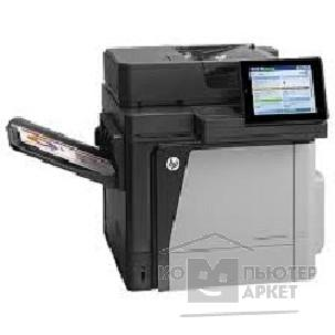 Принтер Hp Color LaserJet Enterprise M680dn CZ248A#B19