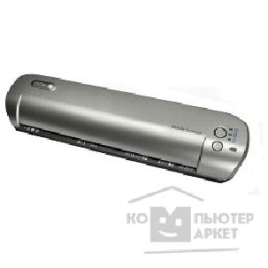 Сканер Xerox Mobile Scanner