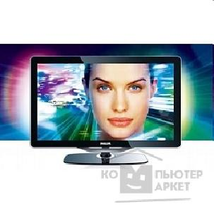 Телевизор Philips LED  32PFL8605H/ 60