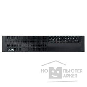 ��� PowerCom UPS  SPR-1500