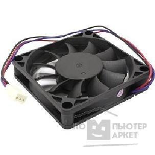 Вентилятор Titan Case fan  70x70x15mm TFD-7015M12Z