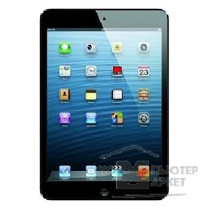 Планшетный компьютер Apple iPad mini with Wi-Fi 32Gb Black & Slate MD529RS/ A
