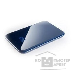 "носитель информации 3Q Portable HDD 500GB, 2.5"" SATA HDD 5400rpm inside, USB2.0, HDD-U265-DD500 [42056]"