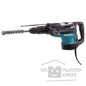 SDS-max Makita HR5210C Перфоратор SDS-max [HR5210C]